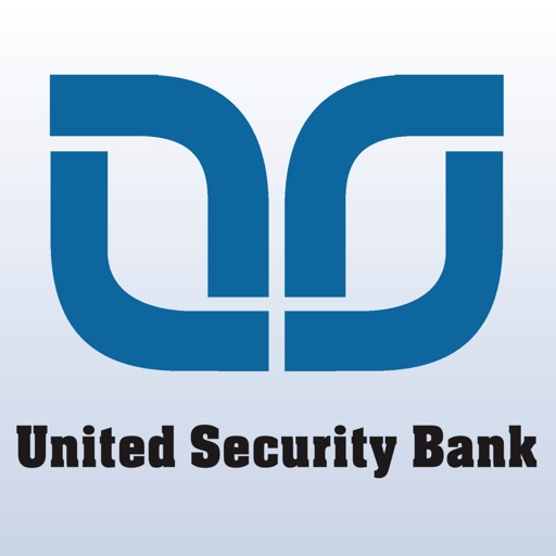 United Security Bank App