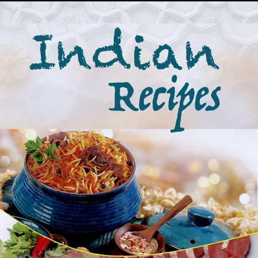 Indian Recipes - Cuisine Food