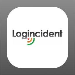 Logincident V2