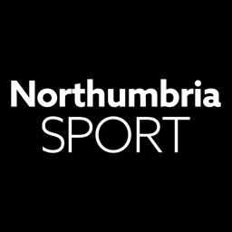 Northumbria Sport