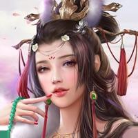Emperor and Beauties hack generator image