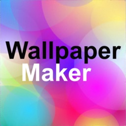 Wallpapers & Backgrounds Maker
