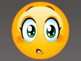 Emojis New