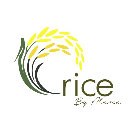 Rice By Mama