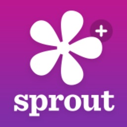 Sprout Fertility Tracker +
