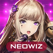 턴제 RPG – 브라운더스트