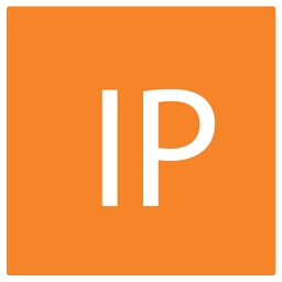 What's my IP / IPv6? - Fast IP