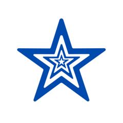 Udustars App