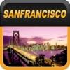 San Francisco Offline Travel