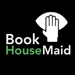 BookHouseMaid