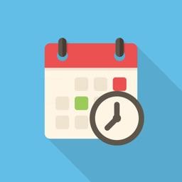 Agende seu Horário (Avaliação)