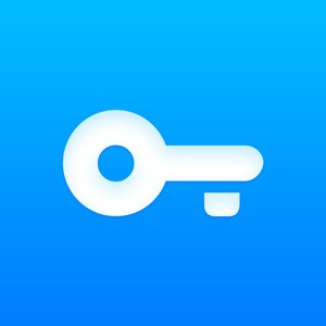 VPN - Super Unlimited Proxy Productivity app