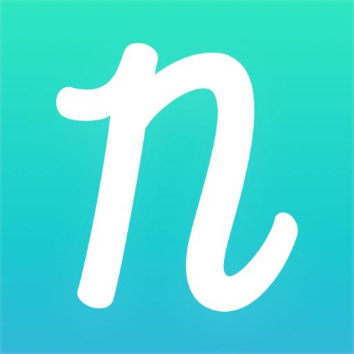 Fitness Challenge Numi iOS App