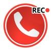 通話録音 Call Recorder 通話レコーダー - iPhoneアプリ