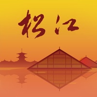 上海松江APP