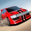 Rally Fury — Extreme Racing