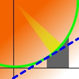 V-Graph Save