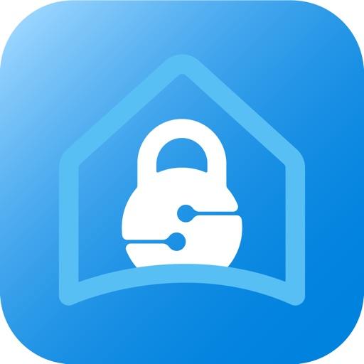 Smitch Secure