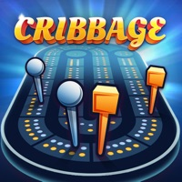 Ultimate Cribbage: Classic Hack Coins Generator online