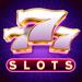 Super Jackpot Slots Casino Hack Online Generator