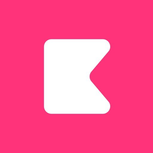 Kippo - Meet New People