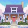 Decor Dream: ホームデザインゲーム