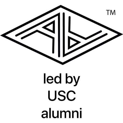 Alumni Alliances