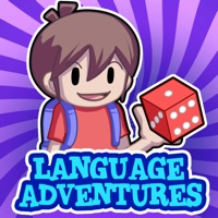 Codes for Language Adventures Hack