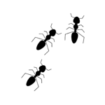 ANT Message Sticker Pack