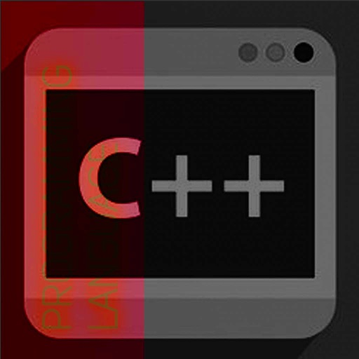 Learn C++ Concepts Course
