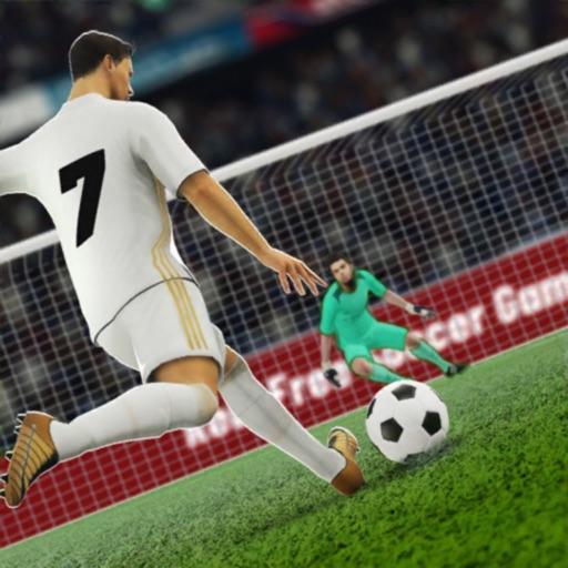 Soccer Super Star - Fussball