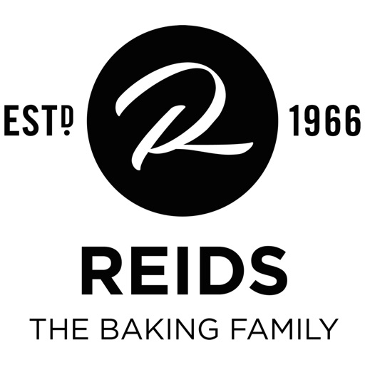 Reids Fish and Chips