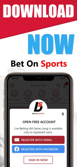 Bet on sports free f1 betting previews