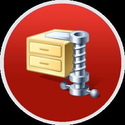 Compress PDF Pro