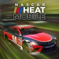 Codes for NASCAR Heat Mobile Hack