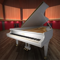 Colossus Piano