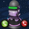Prank Video Call From Impostor - iPhoneアプリ
