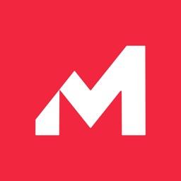MUZAL - Discover New Music