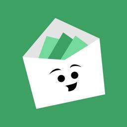 Goodbudget Budget Planner