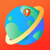 Geoguesser - Geography Game free Life and Time hack