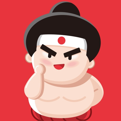 最最日语-日语自学,五十音轻松记忆