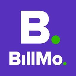 BillMo Money Transfer & Wallet