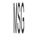 Secret MSG Sticker Pack