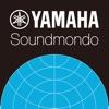 Soundmondo