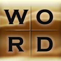 W.E.L.D.E.R. - word game Hack Resources Generator online