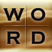 W.E.L.D.E.R. - word game Hack Resources Generator