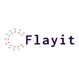 Flayit