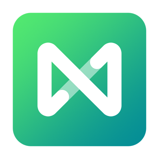 MindMaster for Mac