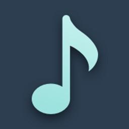 Semitone - Music Education