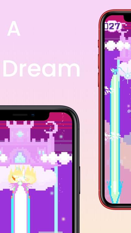 Dream A Little Dream Lite screenshot-7